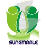 Sungmaale fm Ghana