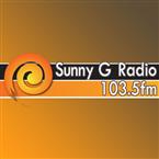 Sunny G Radio 103.5 FM United Kingdom, Glasgow