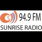 Sunrise Radio 94.9fm Tanzania, Arusha