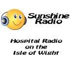 Sunshine Radio Isle of Wight United Kingdom