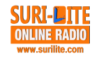 Suri-Lite Radio Suriname, Paramaribo