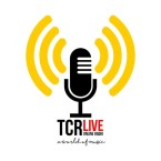 Tcrlive India