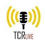 TCR LIVE India