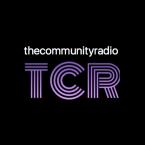 TCR Radio The Community Radio United Kingdom