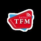 TFM France