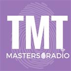 TMT RADIO USA