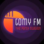 tomy FM Germany