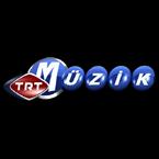 TRT Müzik TV Turkey, Ankara