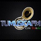TU MUSICA FM CON BANDA Mexico