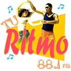 TU RITMO 88.1 FM United States of America