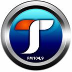 Rádio Tupanatinga FM 104.9 FM Brazil, Caruaru
