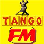Tango FM United States of America