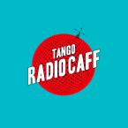 Tango Radio CAFF Argentina, Buenos Aires