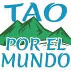 Tao por El Mundo Portal 2 Colombia, Medellín