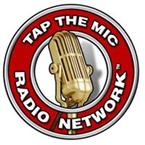 Tap the Mic Radio USA
