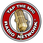 Tap the Mic Radio USA