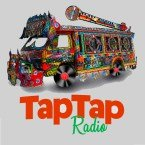 TapTap Radio Dominican Republic