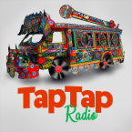 TapTap Radio Dominican Republic