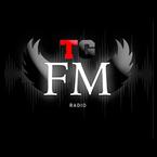 Team Gladia FM Mali