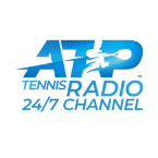 ATP Tennis Radio United Kingdom