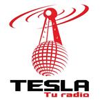 Tesla Tu Radio Venezuela