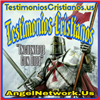 Testimonios Cristianos United States of America