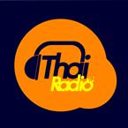 Thai Radio Thailand, Bangkok