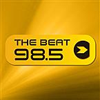 The Beat 98.5 USA, Schertz