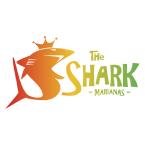 The Shark Marianas 99.5 FM Guam, Mangilao