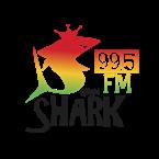 Guam Shark 99.5 FM Guam, Mangilao