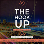 The Hook Up Radio United States of America