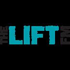The Lift FM 95.9 FM USA, Hayden
