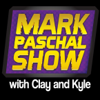 The Mark Paschal Show United States of America