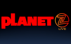 Planet Z Live United States of America
