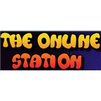 The Online Station United States of America, Glasgow
