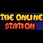 The Online Station United Kingdom, Glasgow