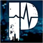 Pinnacle Hip Hop Radio USA, Cleveland