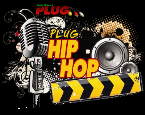 The Plug Hip Hop United States of America