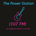 The Power Station (107 FM) United States of America
