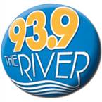 The River 93.9 FM USA, Springfield