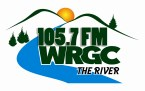 The River 105.7 FM USA, Pennsylvania (PA)