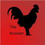 The Rooster Canada
