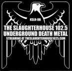 The Slaughterhouse 102.5 KSLH-DB USA