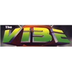 The Vibe 247 United States of America