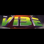 The Vibe 247 USA