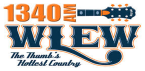 Thumb Country 1340 AM United States of America, Bad Axe