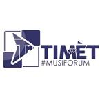 Ti Mèt Radio United States of America