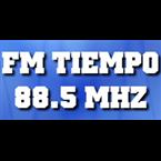 FM Tiempo 88.5 FM Argentina, Buenos Aires