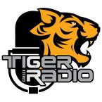 Tiger Radio Greece Greece
