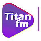 Titan Fm United Kingdom, Manchester
